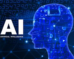 AIを搭載したクアトロアイズとは
