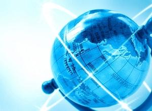 海外輸出に対応している買取業者のイメージ
